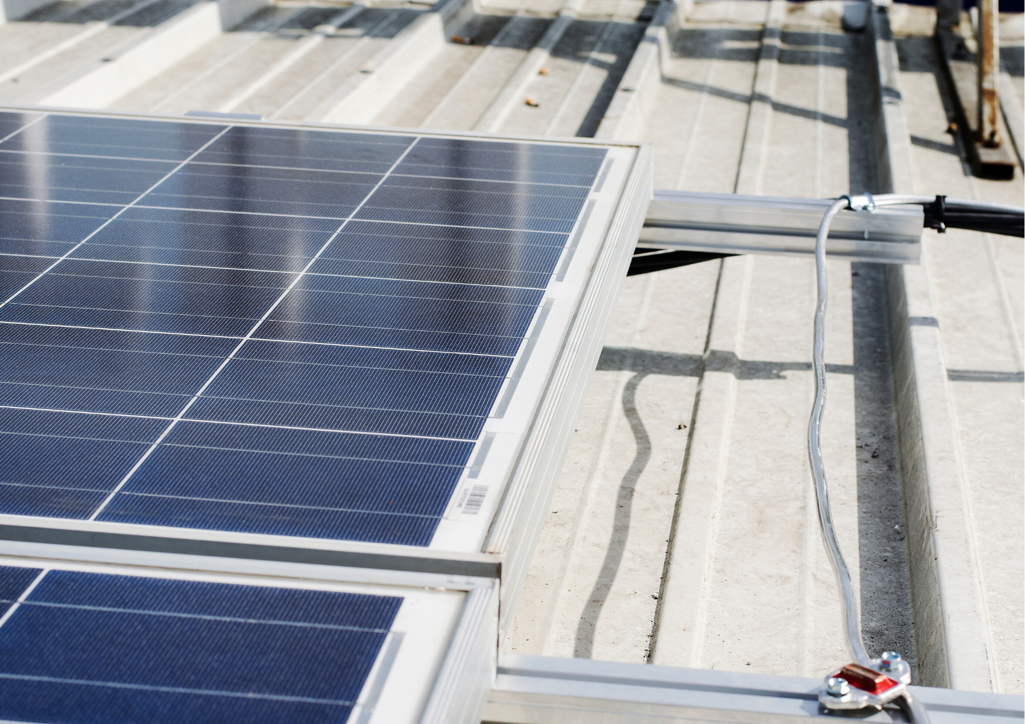 Renewable Energy Resources Western Australia